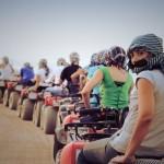 safari tours egypt
