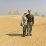 best tours egypt